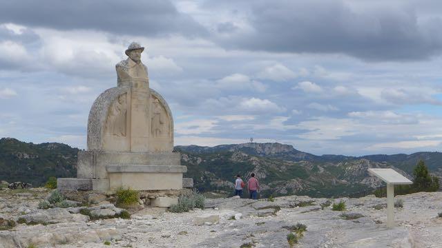 Les Baux Provence_A Viagem Certa - 1 (2)