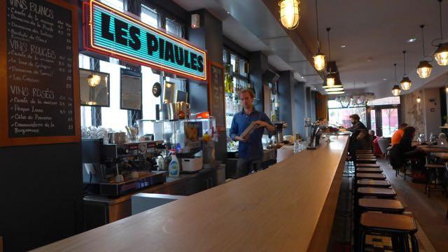 les Piaules_a Viagem Certa_dicas de Paris - 3