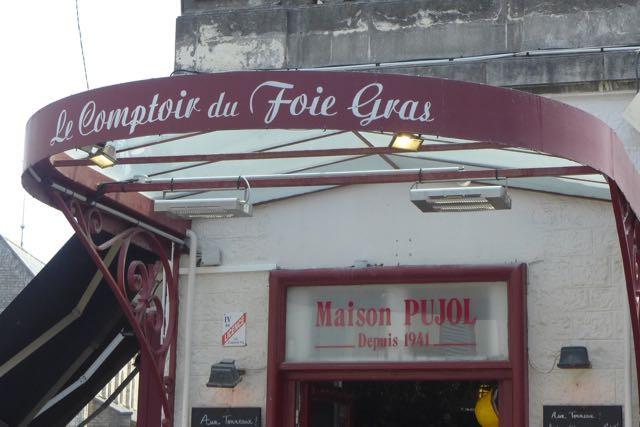 Biarritz_ Marche_A Viagem Certa - 1 (4)
