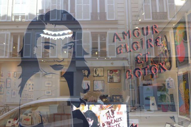 rue Francois Miron_Claudia Gazel_A Viagem Certa_dicas de Paris - 38