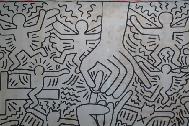 Keith Hering 104_3