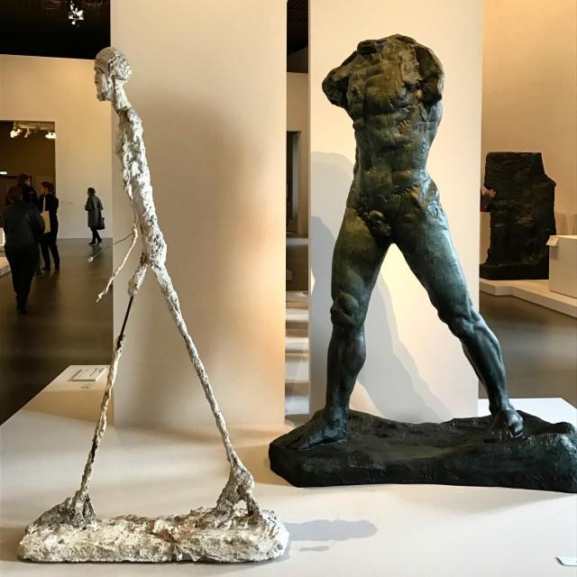 Rodin Grand Palais A VIagem Certa_dicas paris 3