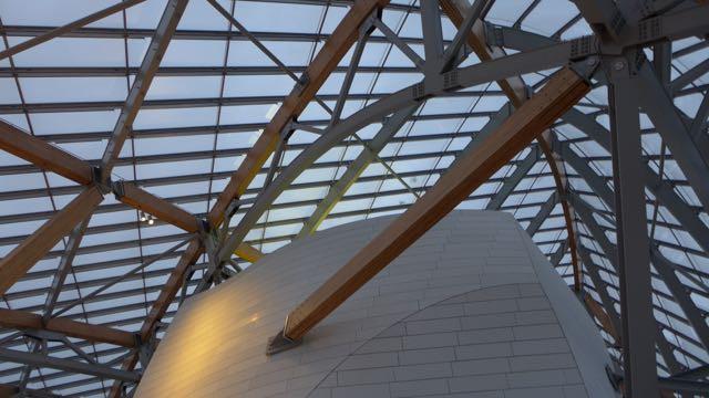 Fondation Louis Vuitton _ A Viagem Certa3