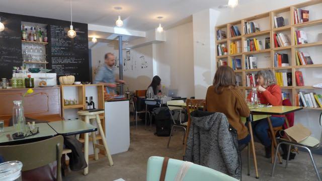 Marcovaldo Cafe1