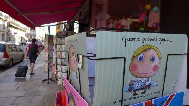 Canal Rue Beaurepaire_A Viagem Certa08