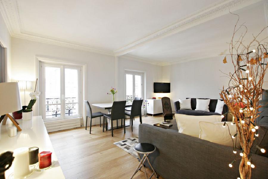 1663-paris-apartment-rent1-bedroom-bastille--republique-saint-martin-lucien-sampaix-1bdr-10614-private-homes-2_a viagem certa