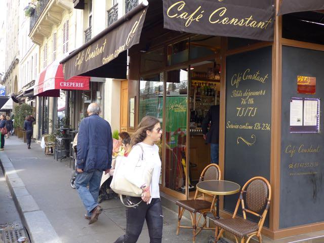 Rue Saint Dominique_A viagem Certa - 9