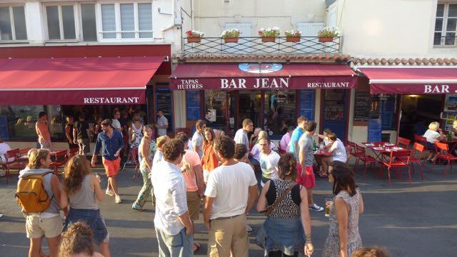Biarritz_ Marche_A Viagem Certa - 2 (2)