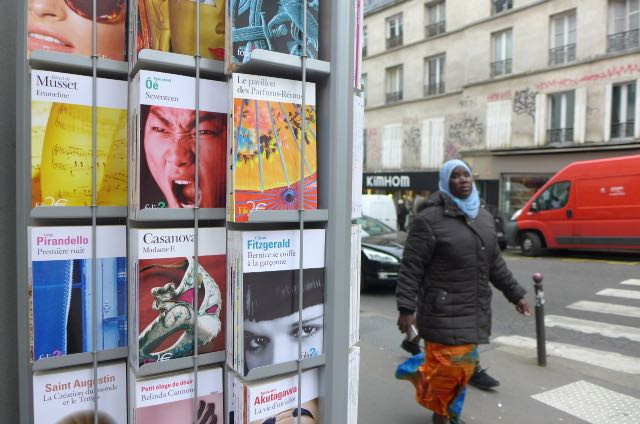 Belleville_dicas de Paris_A Viagem Certa - 28