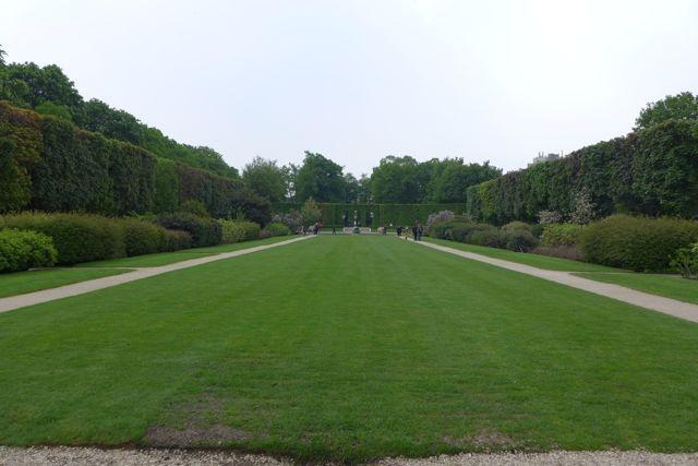 Jardins Rodin 1