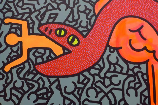 Keith Haring 104_5
