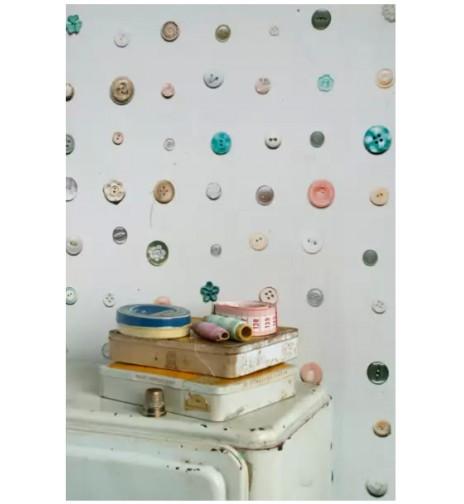 papier-peint-boutons