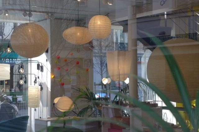 rue Francois Miron_Claudia Gazel_A Viagem Certa_dicas de Paris - 81
