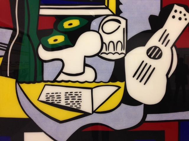 Picasso Mania 2