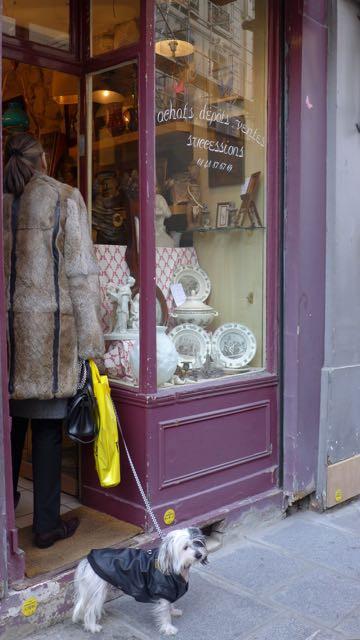 rue Francois Miron_Claudia Gazel_A Viagem Certa_dicas de Paris - 74