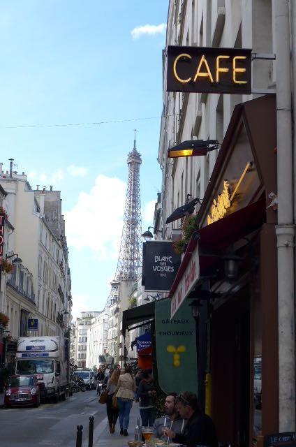 Rue Saint Dominique_A viagem Certa - 45