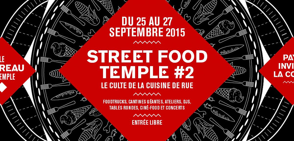 affiche_streetfood