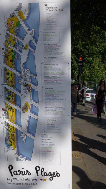 Paris Plage 2015_A Viagem Certa - 9