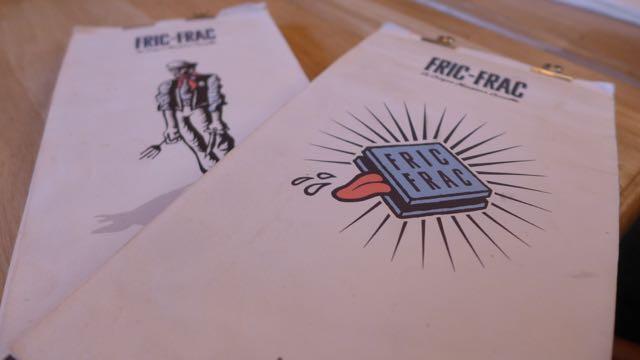 Fric Frac_croque monsieur_dicas de Paris_A Viagem Certa - 3