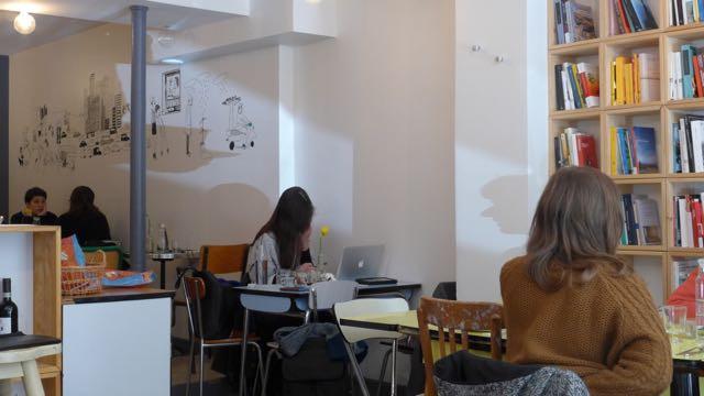 Marcovaldo Cafe3
