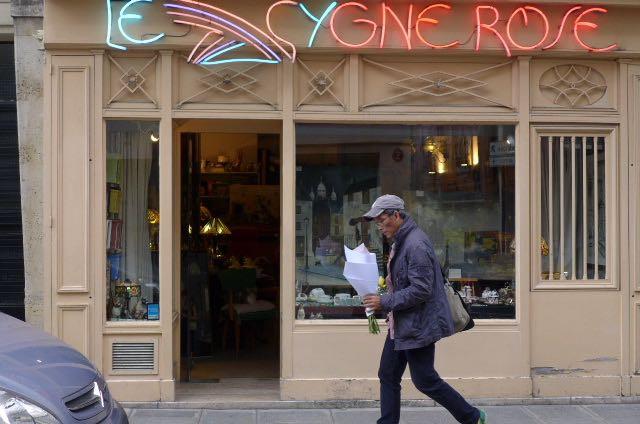 Rue Saint Paul_A Viagem Certa - 28
