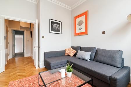Apartamentos para alugar em Londres_A Viagem Certa_Claudia Gazel 3