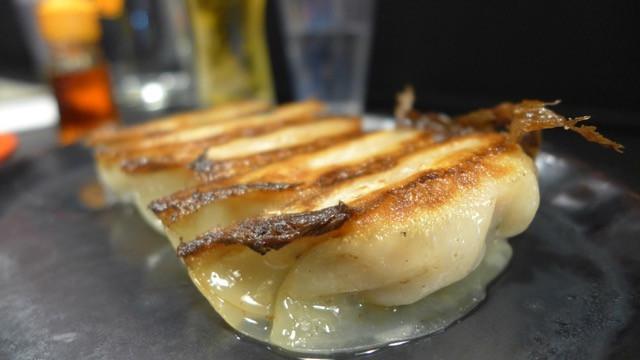 Hakata Choten Restaurante Ramen_A Viagem Certa - 2