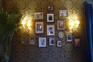 Hotel Particulier Montmartre_Paris_dicas de Paris_A Viagem Certa - 6