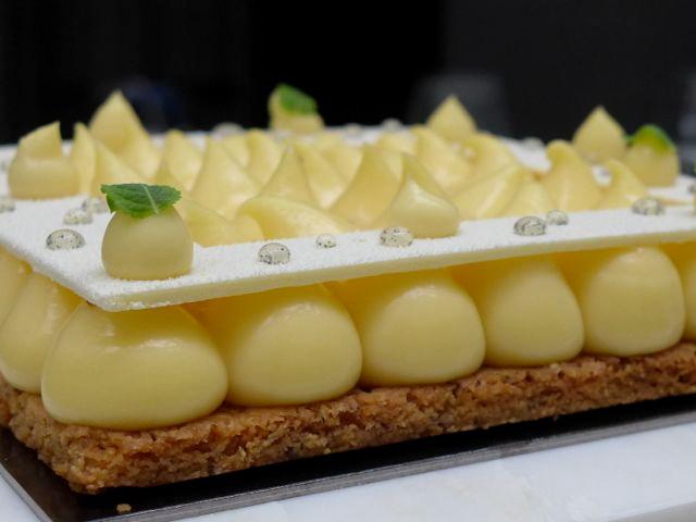 Tarte Citron Lignac_A Viagem Certa_dicas de Paris 11