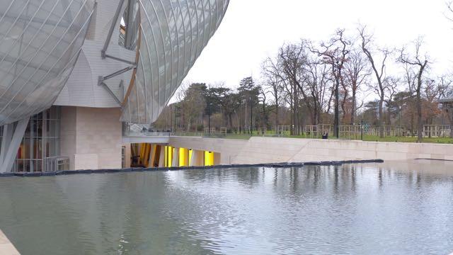 Fondation Louis Vuitton_A Viagem Certa3
