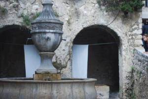 Saint Paul de Vence 8