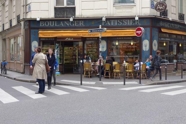 Rue Sainte_Anne 3