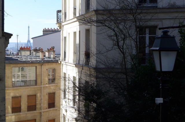 Hotel Particulier Montmartre_Paris_dicas de Paris_A Viagem Certa - 48