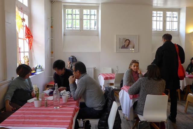 Cafe Suedois_A Viagem Certa 5