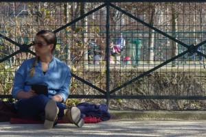 parc de reuilly 2