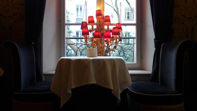 Hotel Particulier Montmartre_Paris_dicas de Paris_A Viagem Certa - 2