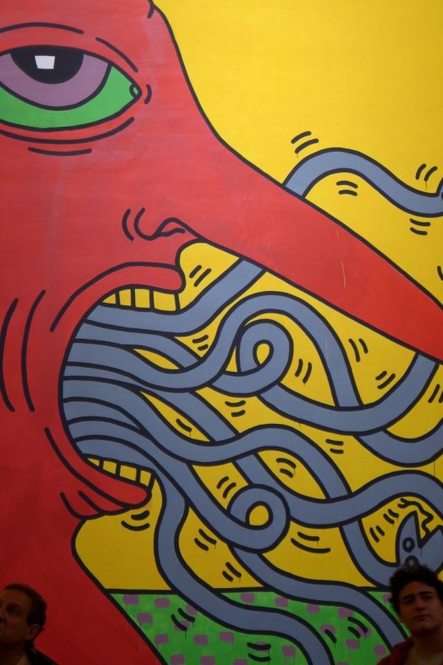 Keith Haring 104_7