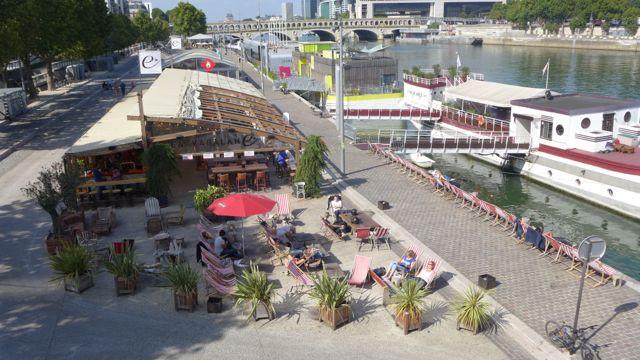 Peniches Sena_A Viagem Certa_dicas de Paris3