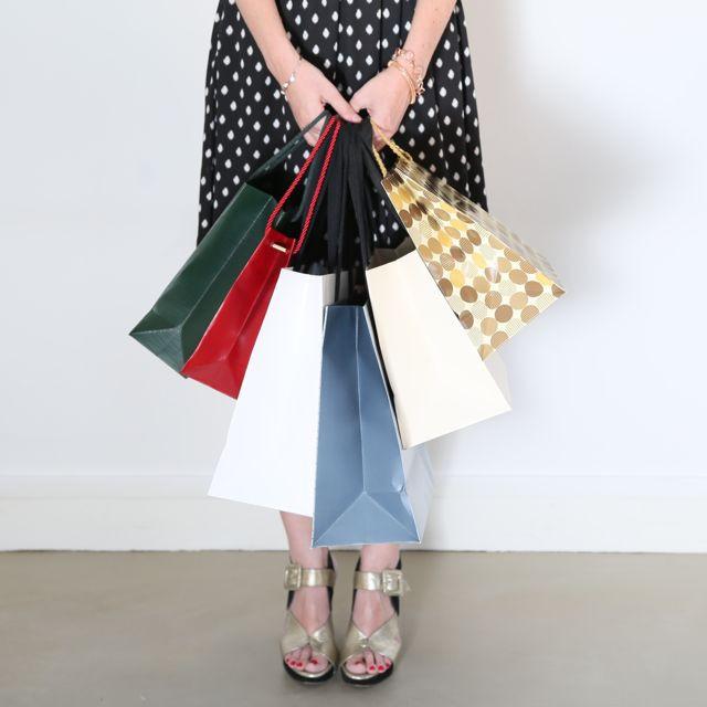Madame Syle_personal-shopper em Paris
