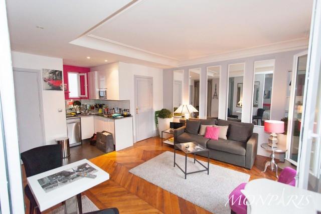 Mazarine_apartamento Paris_Monparis_dicas de paris_aviagem certa