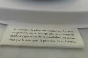 Pierre Hermé_Hispahan 2