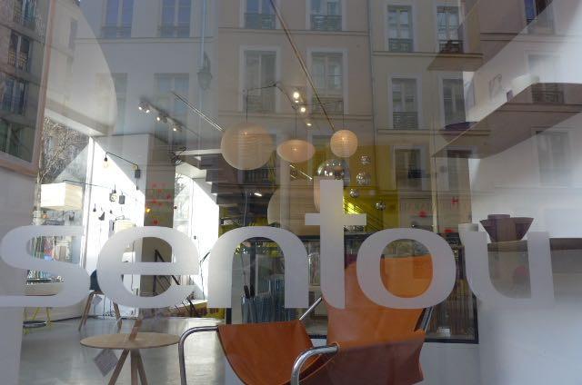 rue Francois Miron_Claudia Gazel_A Viagem Certa_dicas de Paris - 77