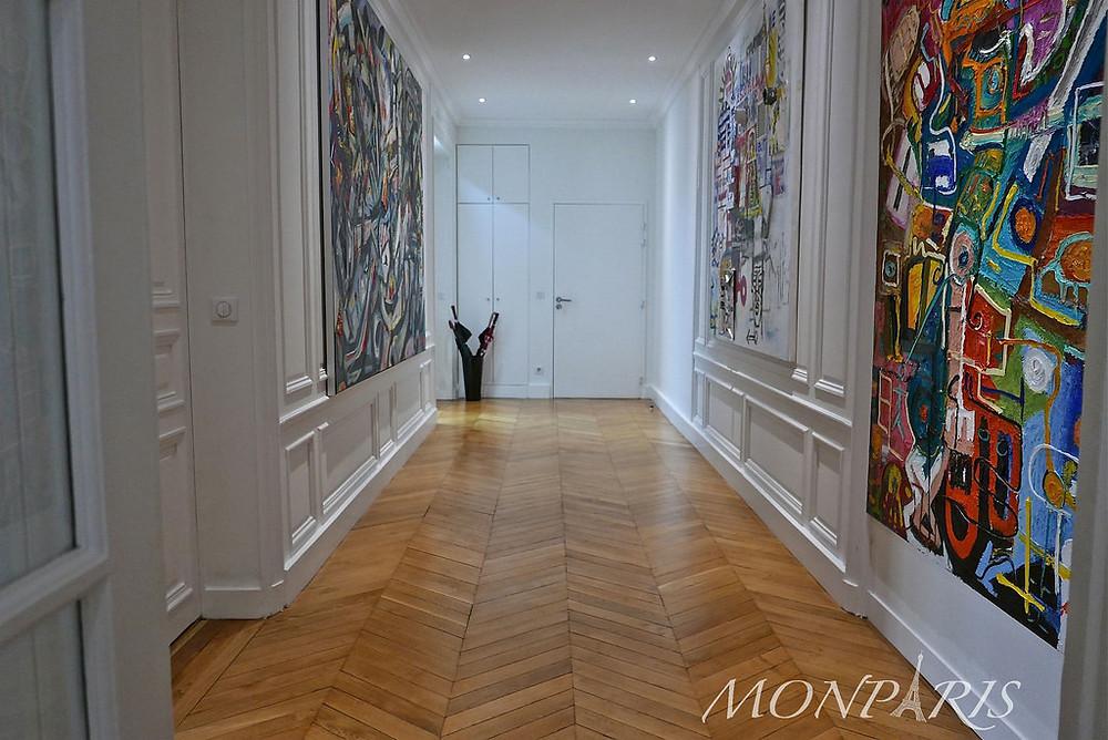 Liege_apartamento paris_dicas paris_monparis_aviagemcerta