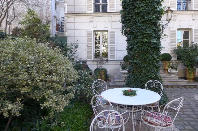 Hotel Particulier Montmartre_Paris_dicas de Paris_A Viagem Certa - 35