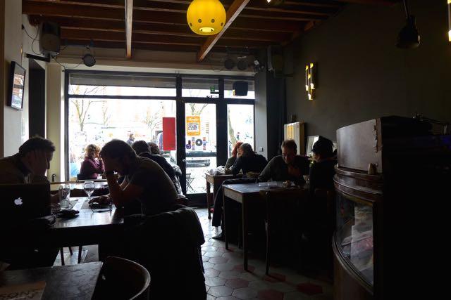 Café Maison du Peuple1