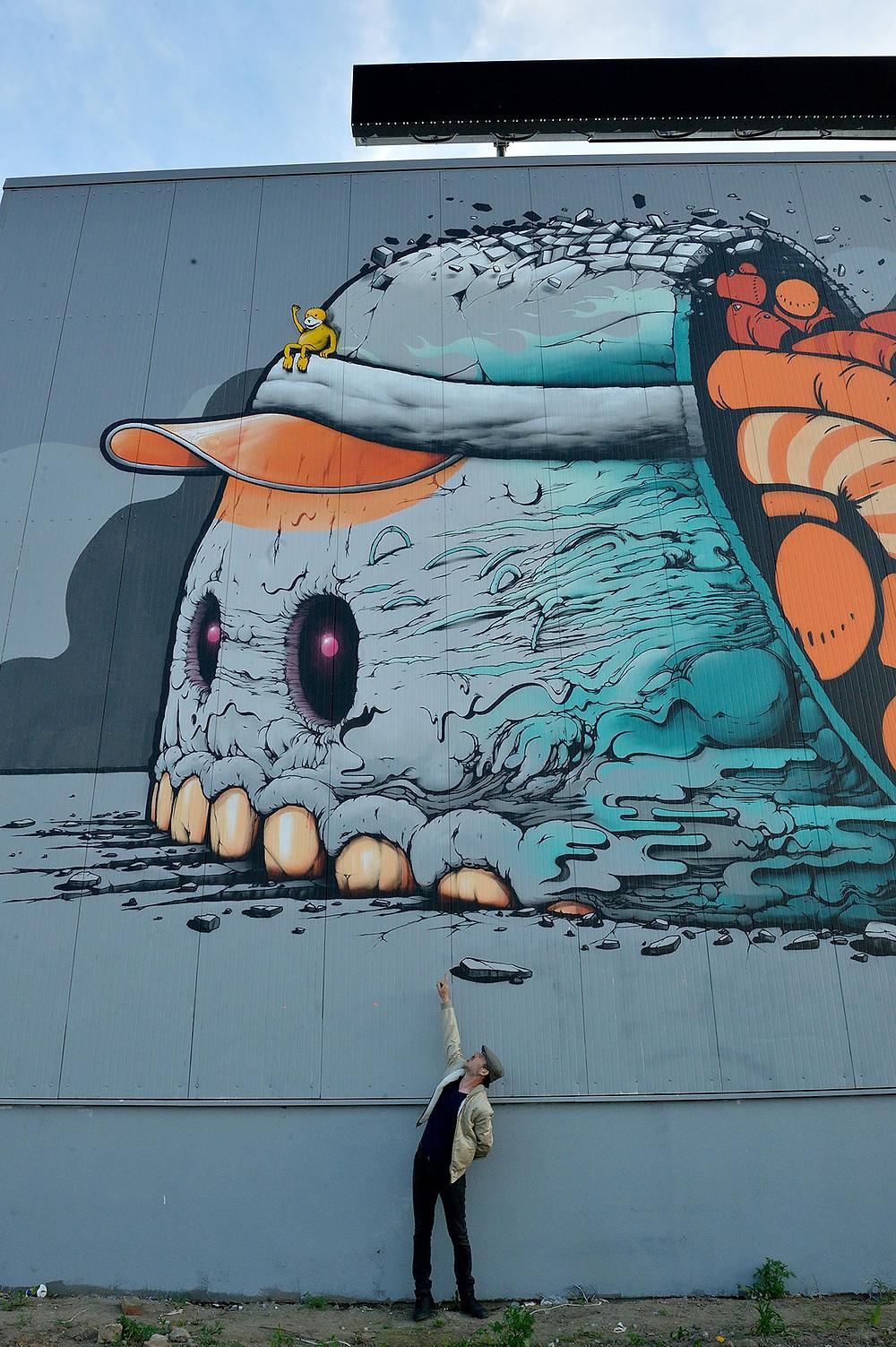 BRUSK-DETAILS-WALL-BERLIN-2014-itinerrance