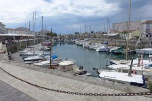 Ile-de-Re_porto-Saint_Martin-1