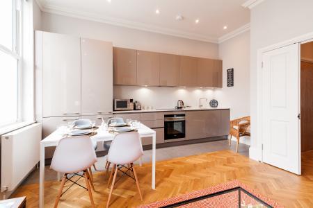 apartamento para alugar em Londres_A viagem Certa_Claudia Gazel 5