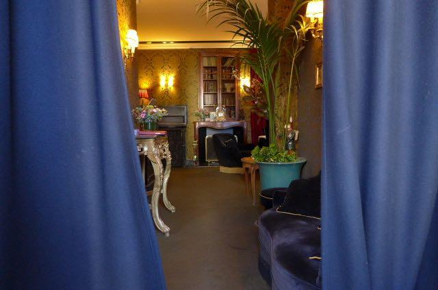 Hotel Particulier Montmartre_Paris_dicas de Paris_A Viagem Certa - 46