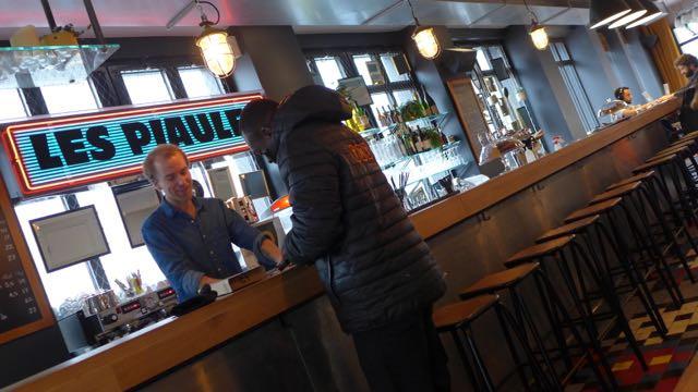 les Piaules_a Viagem Certa_dicas de Paris - 2